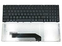 Клавиатура для ноутбука Asus P50 P50IJ