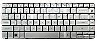 Клавиатура для ноутбука Gateway ID49C14U