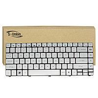 Клавиатура для ноутбука Gateway ID49C17C