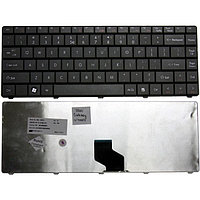 Клавиатура для ноутбука Gateway NV4005 NV4005V