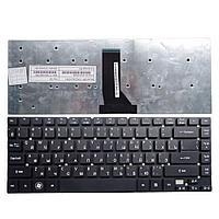 Клавиатура для ноутбука Gateway NV47H03H