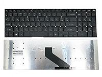 Клавиатура для ноутбука Gateway NV57H50U