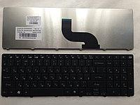 Клавиатура для ноутбука Gateway NV73A