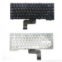 Клавиатура для ноутбука Gateway NX570