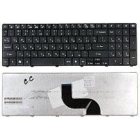 Клавиатура для ноутбука Gateway TM94