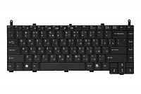 Клавиатура для ноутбука Acer Aspire 1360 1362 1363 1365