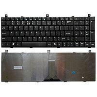Клавиатура для ноутбука Acer Aspire 1800 1801 1802 1804