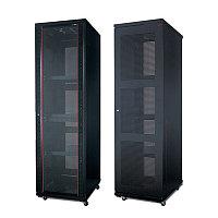 Шкаф серверный SHIP 601S.6047.24.100 (124 серия)