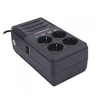 Автоматический стабилизатор напряжения EVS 600 MUST (350W)