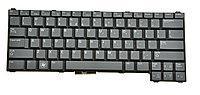 Клавиатура для ноутбука DELL Latitude X545D