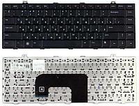 Клавиатура для ноутбука DELL Studio 0P445M