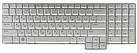 Клавиатура для ноутбука DELL Vostro JM453