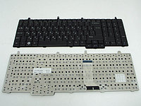 Клавиатура для ноутбука DELL Vostro T272D