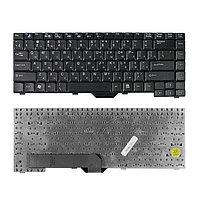 Клавиатура для ноутбука Fujitsu Amilo 1556