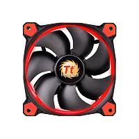 Кулер для кейса Thermaltake Riing 14 LED Red