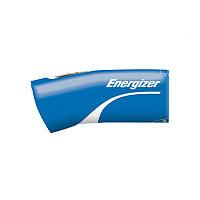 Фонарь компактный Energizer Pocket 3xAAA