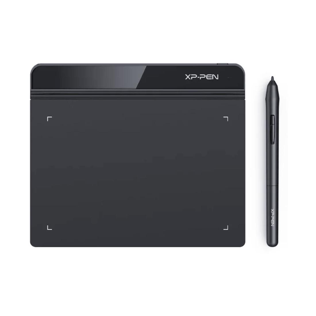 Графический планшет XP-Pen Star G640
