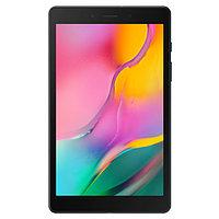 Планшет Samsung Galaxy Tab A 8 Black SM-T295NZKASKZ (011689), фото 1