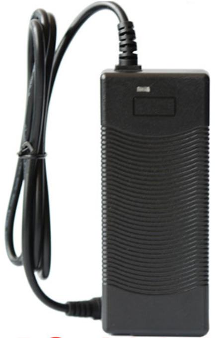 Зарядка для самокатов и скутеров 14.6V 2.0A 5.5x2.1mm