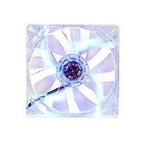 Кулер для кейса Thermaltake Pure 12 LED DC Fan Blue