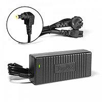 Блок питания для ЖК мониторов, телевизоров и проекторов 12V 6A 5.5x2.5mm