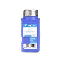 Тонер Europrint LT-315 Black (100 гр)
