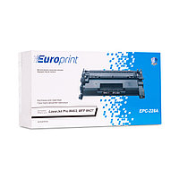 Картридж Europrint EPC-228A Black (3000 страниц)