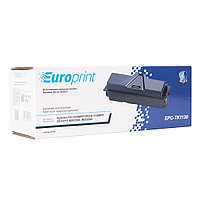 Тонер-картридж Europrint EPC-TK1130 Black (3000 страниц)