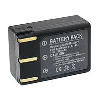 Батарейка (аккумулятор) Samsung 1974 (1900 mAh)