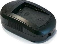 Зарядка для батарейки Panasonic DU 07 14 21 + авто зарядка