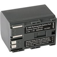Батарейка (аккумулятор) Canon BP-522A (2780 mAh)