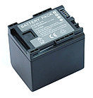 Батарейка (аккумулятор) Canon BP-819 (1780 mAh)