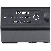 Батарейка (аккумулятор) Canon BP-955 (4900 mAh)