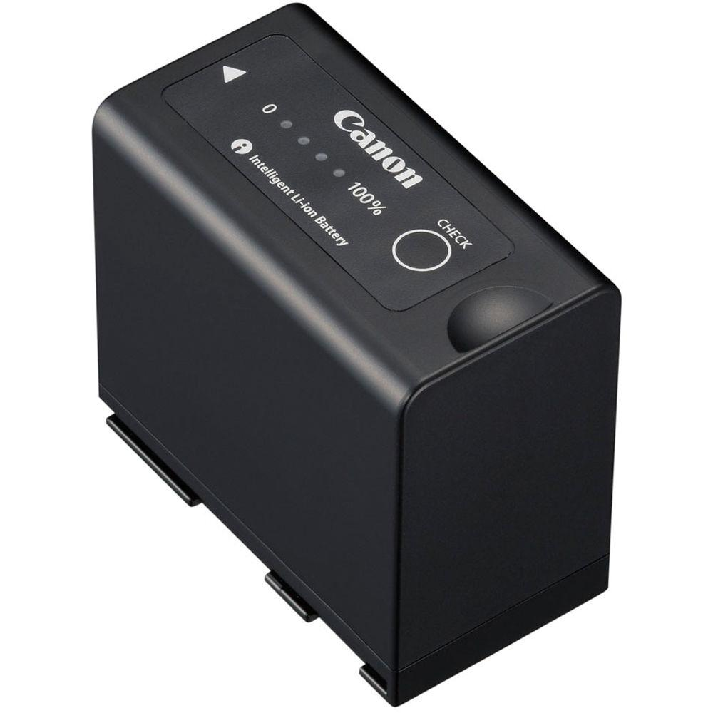 Батарейка (аккумулятор) Canon BP-975 (7350 mAh)