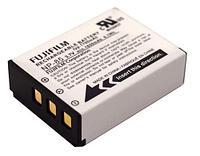 Батарейка (аккумулятор) Fujifilm NP-85 (1700 mAh)