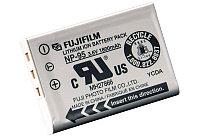 Батарейка (аккумулятор) Fujifilm NP-95 (1800 mAh)