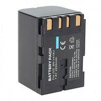 Батарейка (аккумулятор) JVC BN-v416u (1600 mAh)