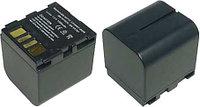Батарейка (аккумулятор) JVC BN-vf707u (700 mAh)