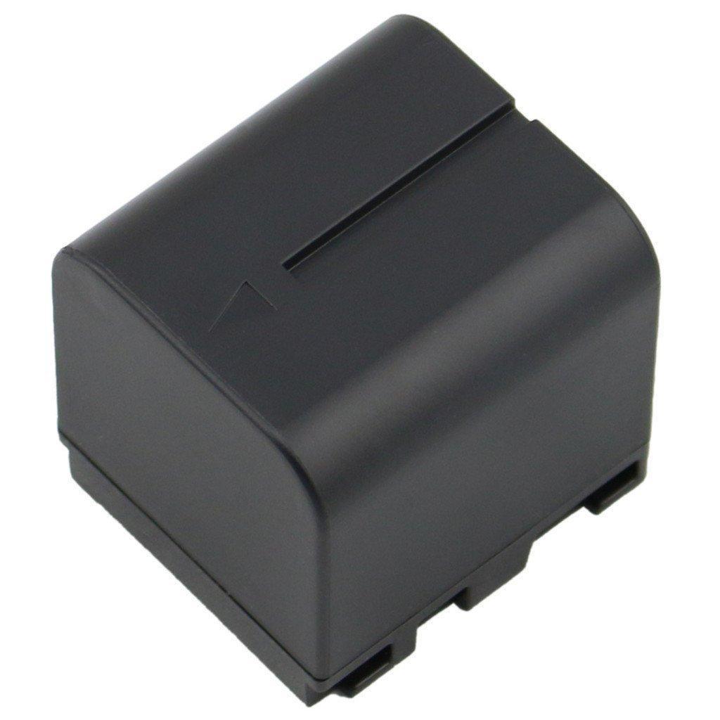 Батарейка (аккумулятор) JVC BN-vf714u (1400 mAh)