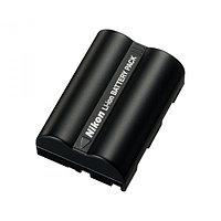 Батарейка (аккумулятор) Nikon en-el3a (1500 mAh)