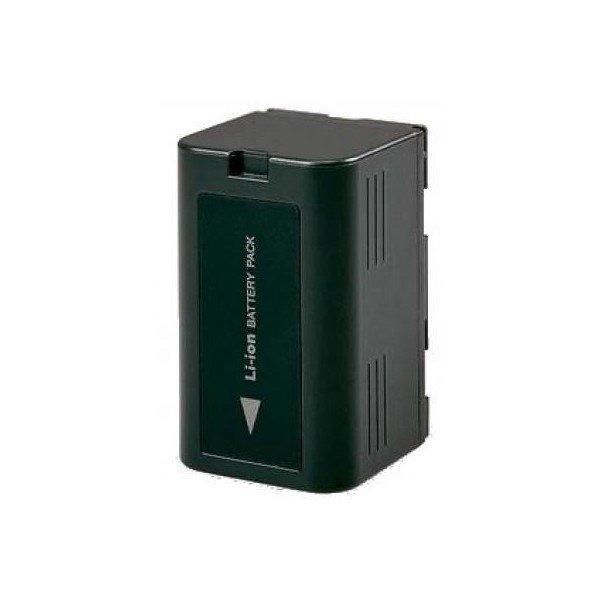 Батарейка (аккумулятор) Panasonic CGP-D28s (2800 mAh)
