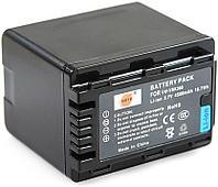 Батарейка (аккумулятор) Panasonic VBK 360 (3580 mAh)