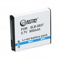 Батарейка (аккумулятор) Samsung 0937 (900 mAh)