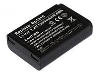 Батарейка (аккумулятор) Samsung BP 1310 (900 mAh)