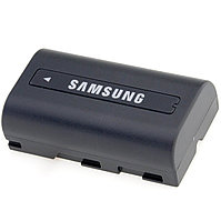 Батарейка (аккумулятор) Samsung SB -LSM 80 (800 mAh)