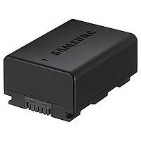 Батарейка (аккумулятор) Samsung IA-BP 210E (2000 mAh)