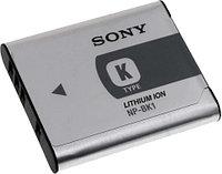 Батарейка (аккумулятор) Sony NP-BK1 (970 mAh)