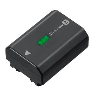Батарейка (аккумулятор) Sony NP-FZ100 (2000 mAh)
