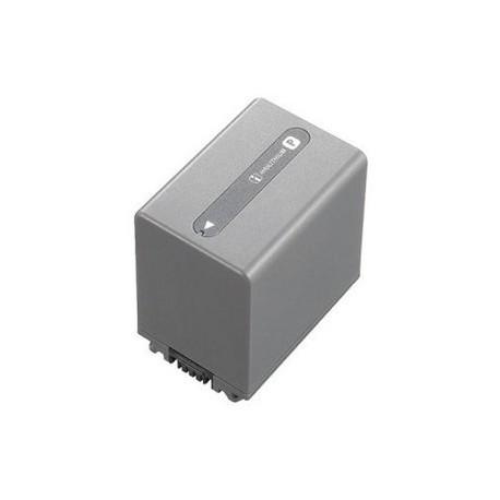Батарейка (аккумулятор) Sony NP-FP91 (2680 mAh)