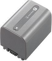 Батарейка (аккумулятор) Sony NP-FP70 (1360 mAh)